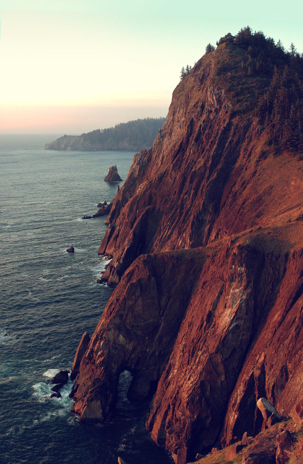 CoastalRocks.jpg