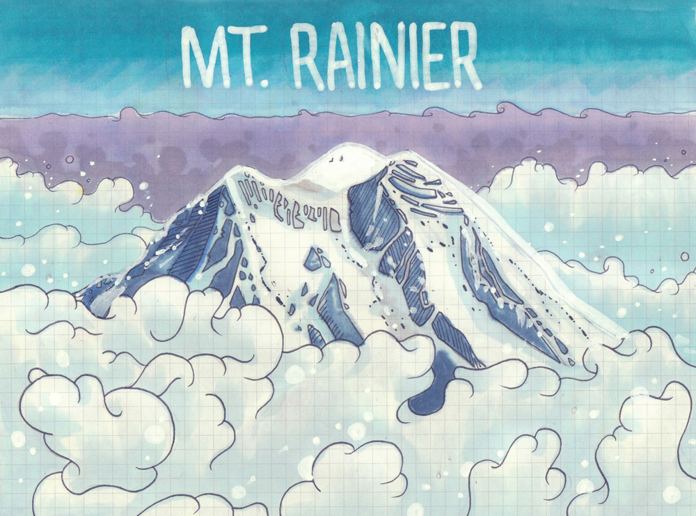 rainier.jpg