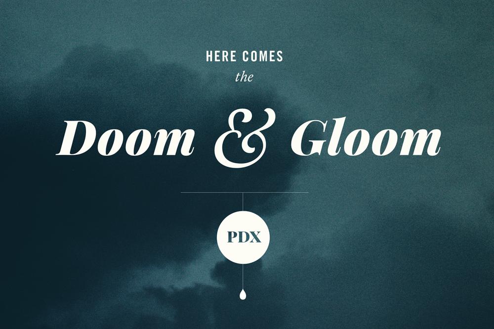 DoomANDGloom.png