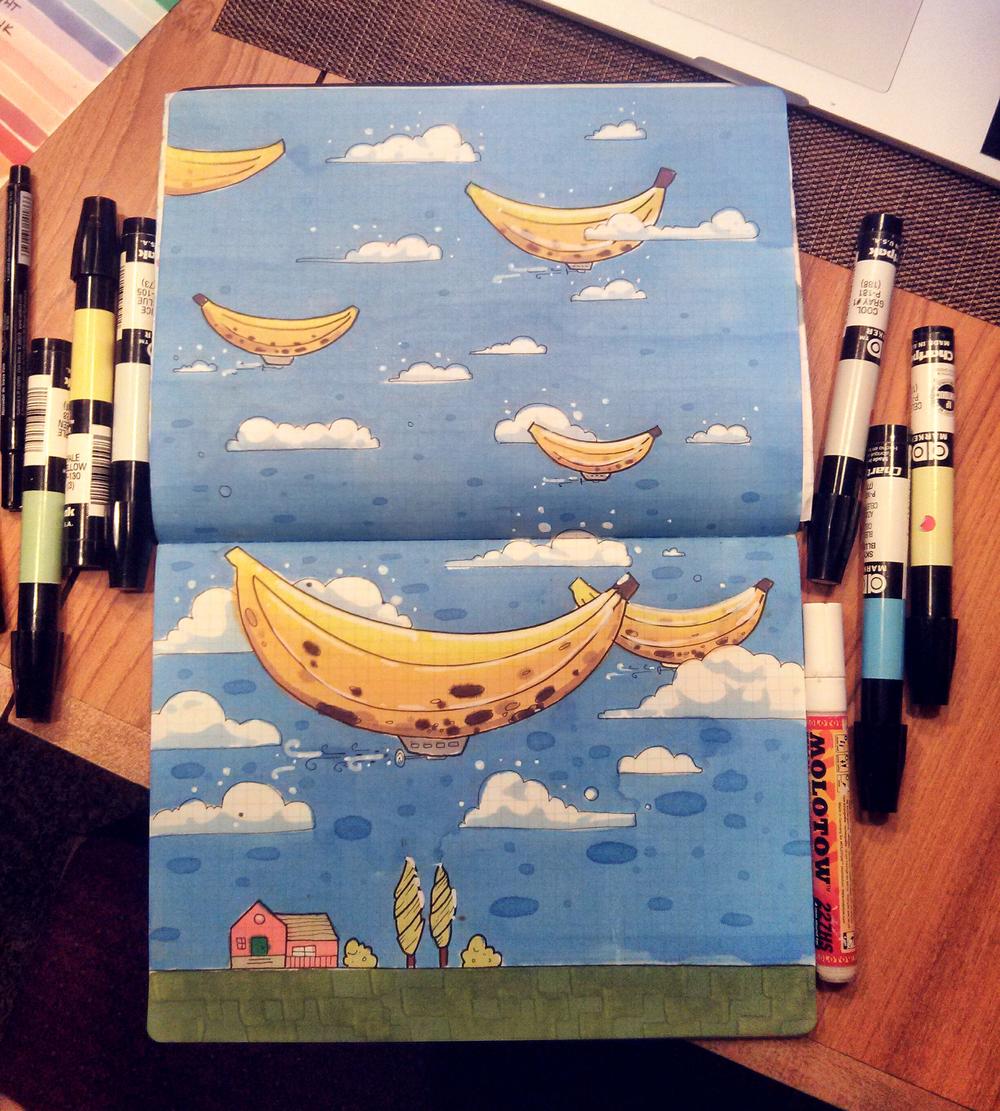 bananablimps.jpg