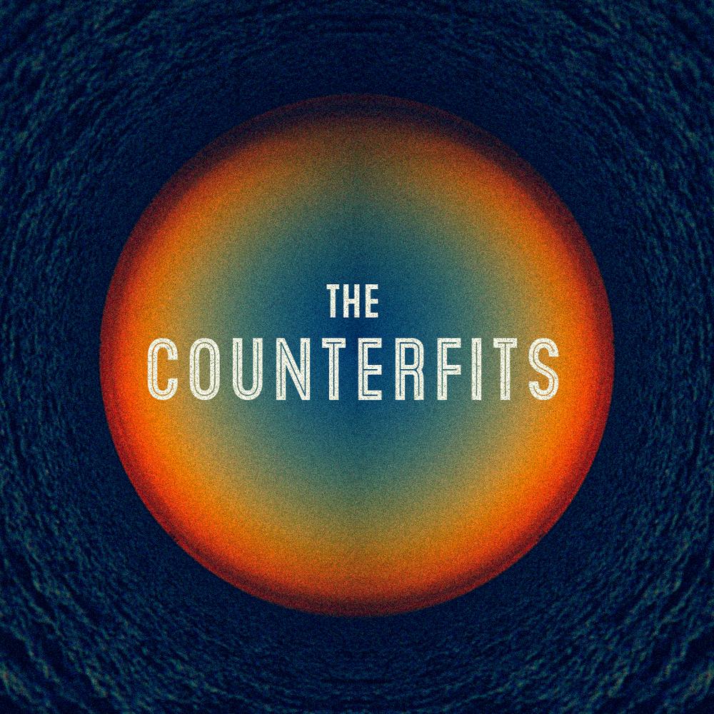 TheCounterfits1.jpg