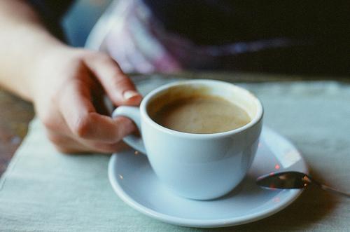 cup_hand.jpg