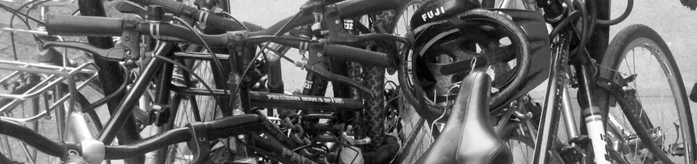 bikes-1.jpg