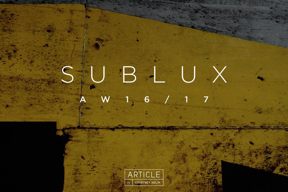 SUBLUX_01.jpg