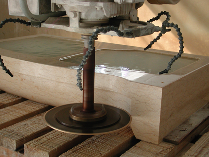 3D Manufacturing Anthony Architectural Stone.jpg