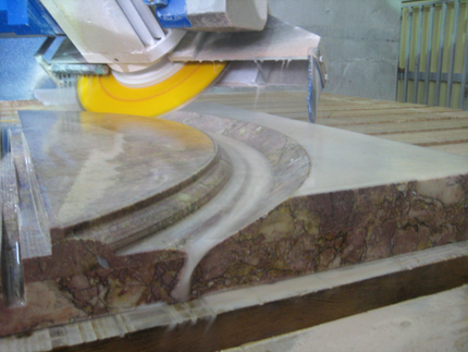 3D Furnishing Fabrication example.jpg