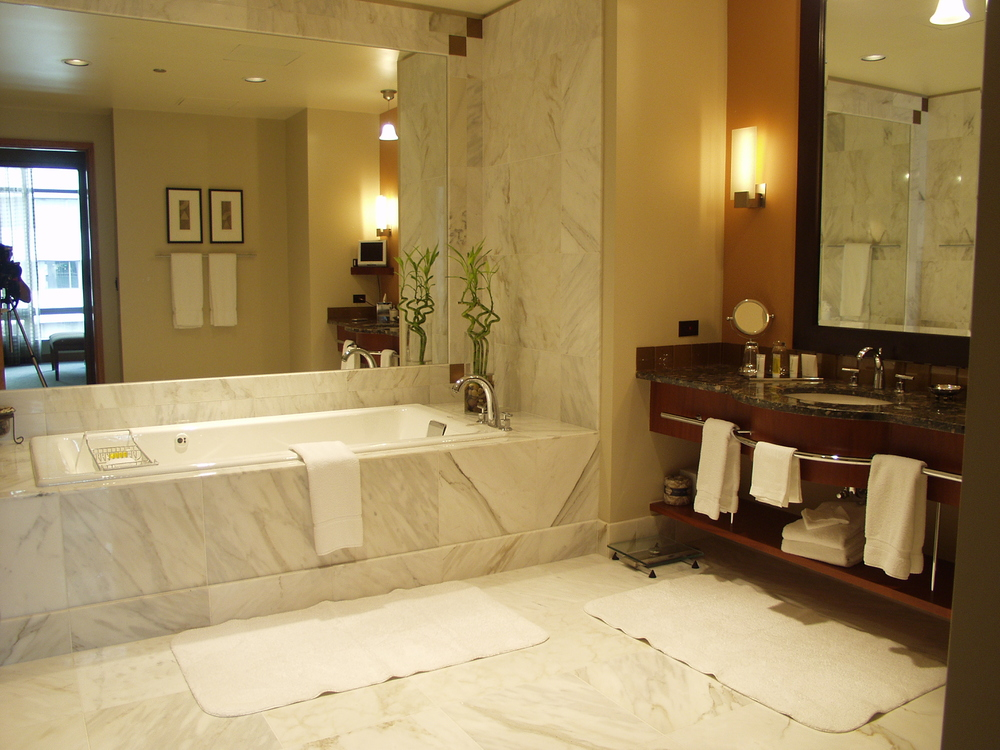 hyatt bathroom.JPG