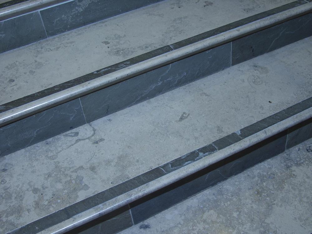 stairs in limestone.JPG