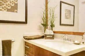 rooselvelt bath.jpg