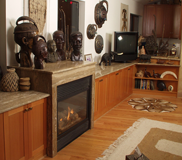 travertinefireplace.jpg