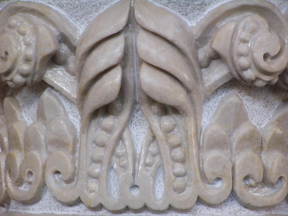 columnsdetail.jpg