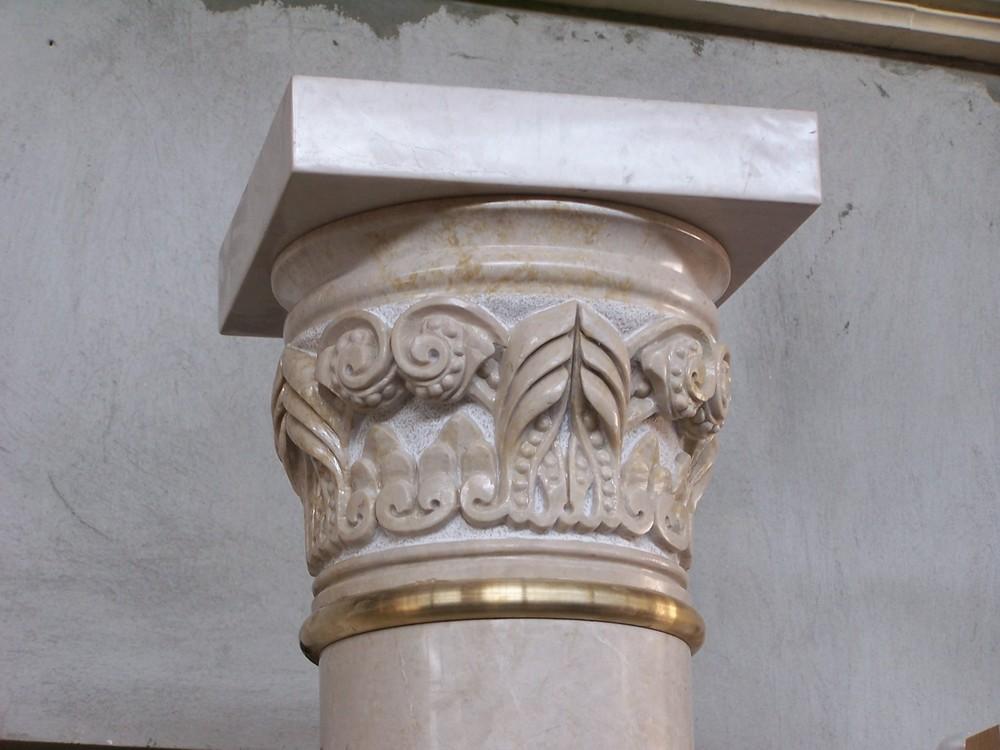 columnstop.jpg