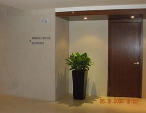 olive8hotelpool2.jpg