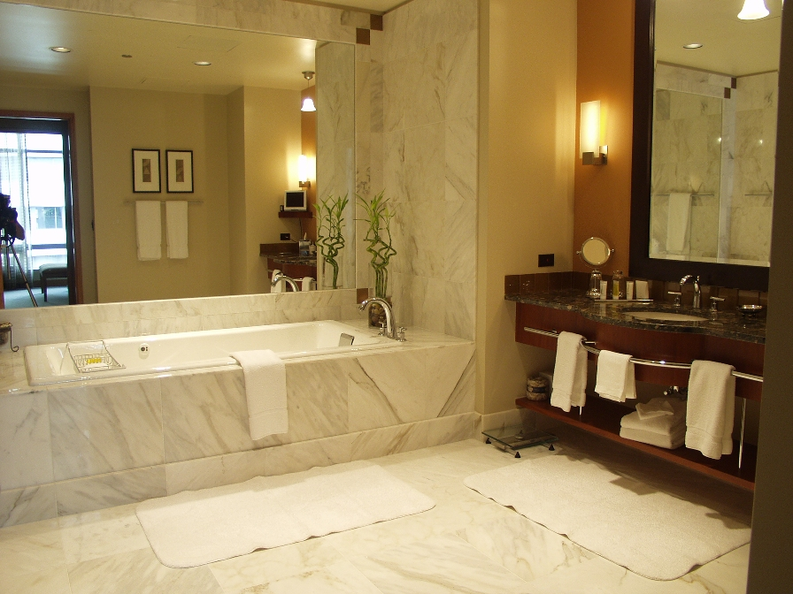 hyatt bathroom - Copy.JPG