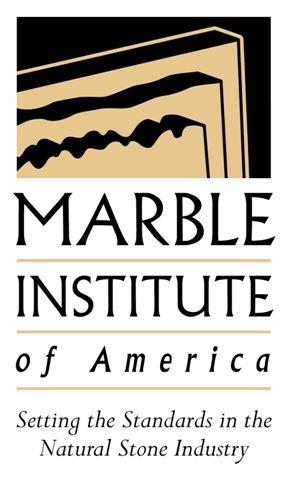 marbleinstitute.jpg