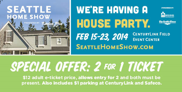 Seattle Home Show Ad.png