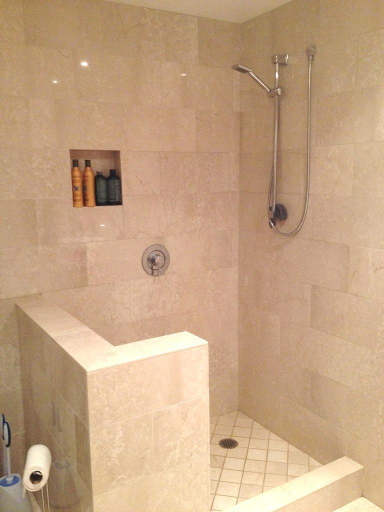 botticino bathroom 2.jpg