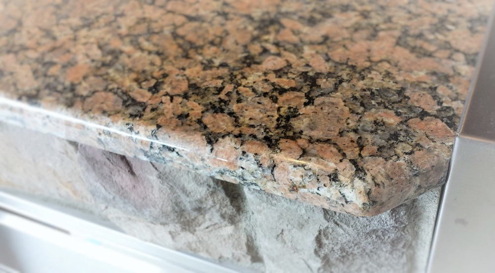 yellow granite fiorenzia 5.jpg