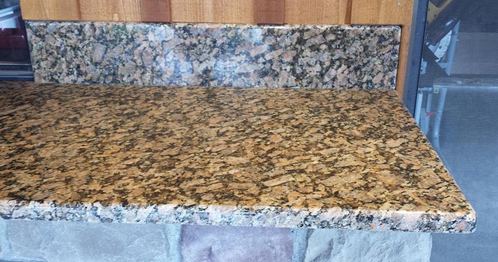giallo florenzia granite 2.jpg