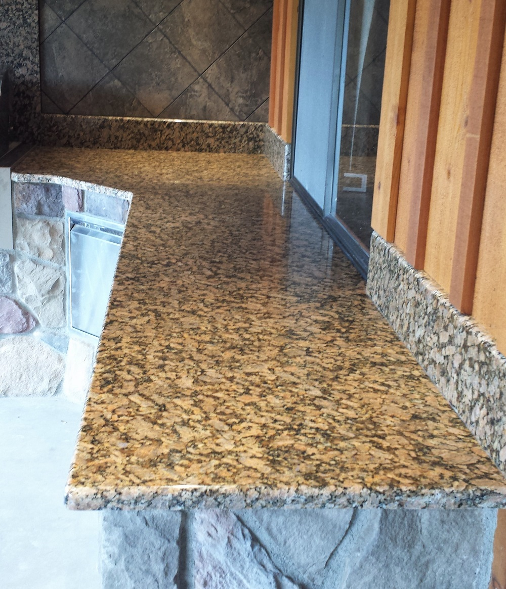 yellow granite fiorenzia 2.jpg