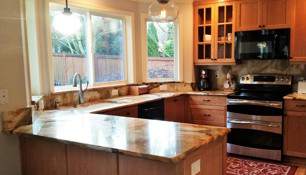palomino kitchen 2.jpg