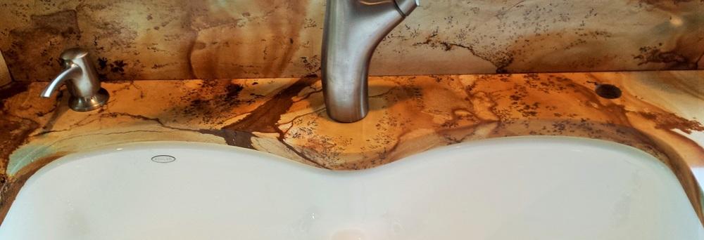 stone wood sink.jpg