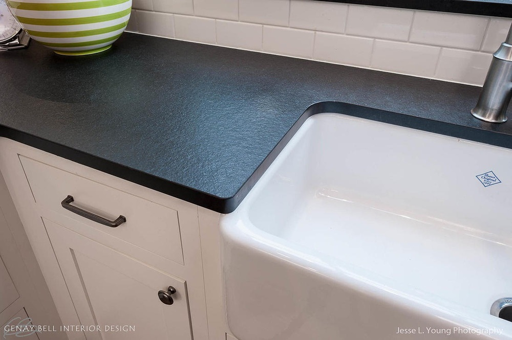 anticado black absolute granite 6.jpg