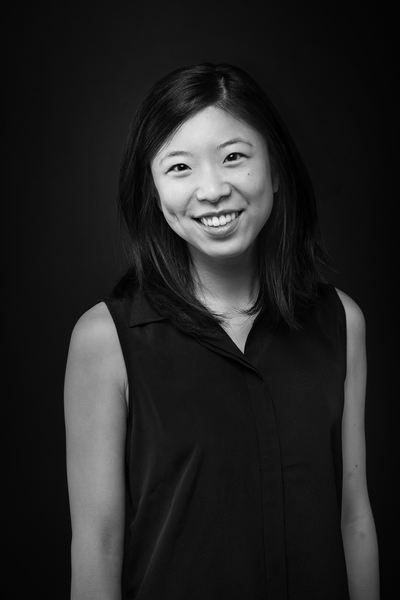 Elise Sun As a Tech Recruiting Associate, Elise focuses on researching and sourcing engineering talent to help scale fast-growing tech companies Prior to joining the Gray Scalable team, Elise helped build out the Operations, Account Management, Marketing, and Engineering teams at ClassPass during a period of rapid growth, when the company grew from 70 to 170 employees in a year. Elise studied Piano Performance at Penn State University. She lives in Brooklyn, and loves live music, cats, and trying new food.