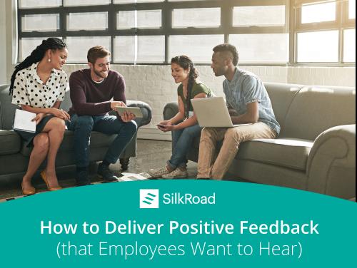 Deliver-Positive-Feedback-blog-1.png