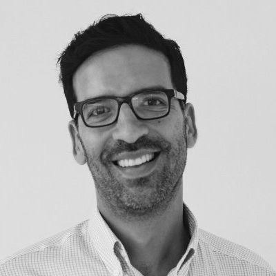 Nick SanchezChief People Officer at Namely -