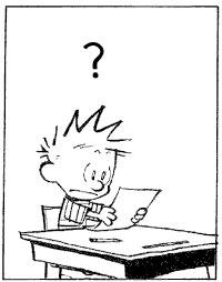 calvin-reading-writing-confused.jpg