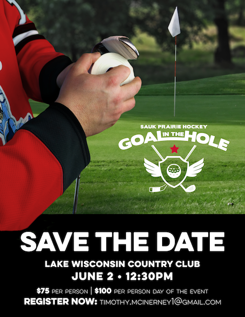 SPYHA_Golf_Save The Date Flyer.png