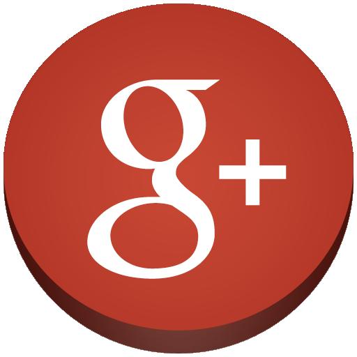 Vegaster App Google+