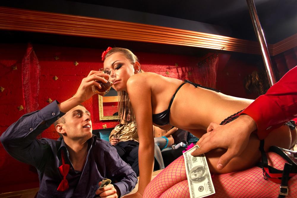 Vegaster Tip: TIP!
