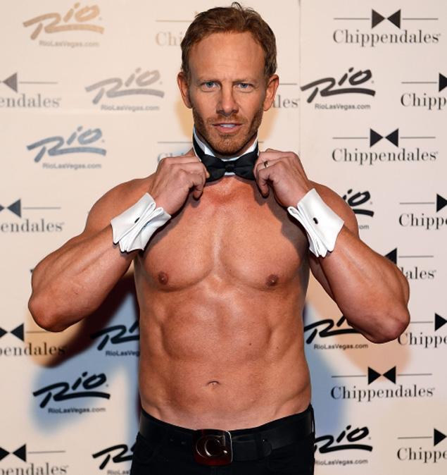 Hello Steve's  abs .