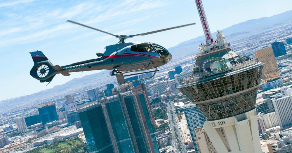 MH Vegas Voyage21.jpg