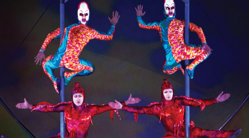 mystere cirque du soleil Las Vegas Vegaster App.jpg