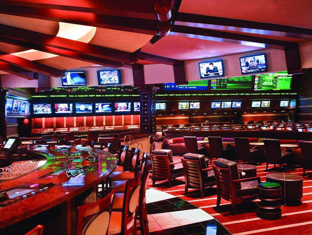 best sports book how to bet on the superbowl