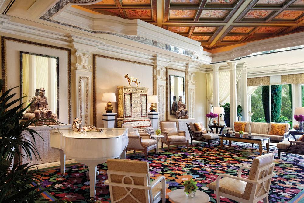 Vegaster Travel VIP App.jpg