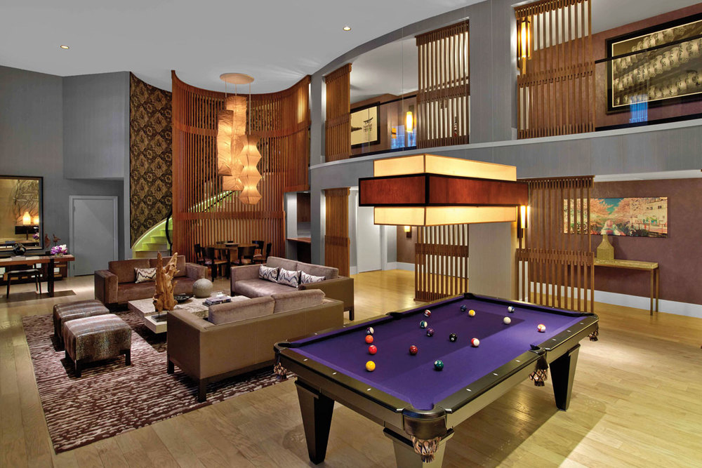 Vegaster 7 Luxury Suites And Penthouses