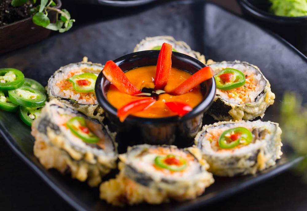 vegaster oyster bar vegas app.jpg