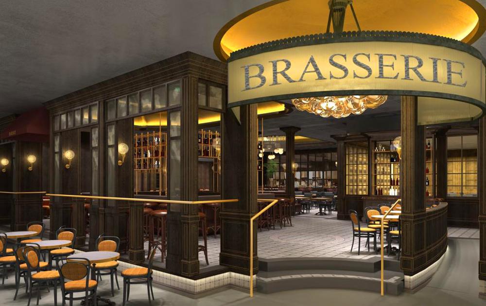 Bardot Brasserie Las Vegas Reservations Travel VIP.jpg