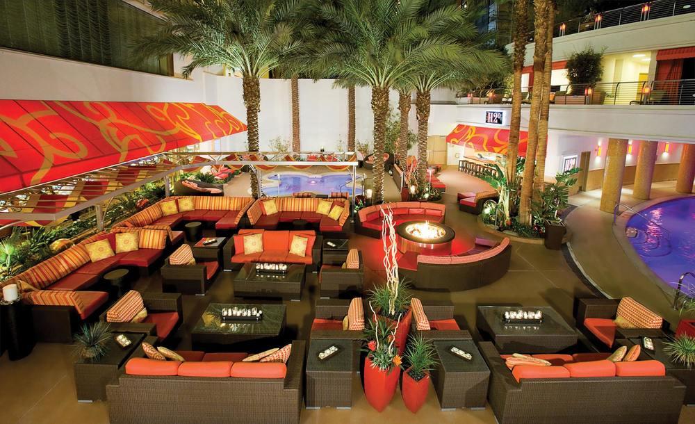The Tank Las Vegaster Travel VIP Service App.jpg