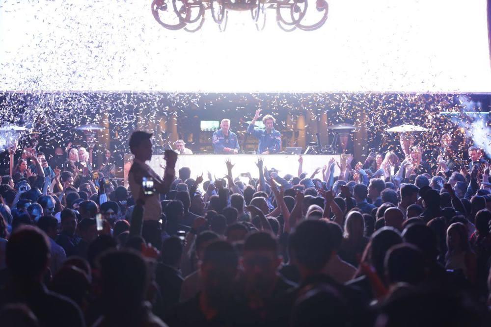 XS Las Vegas VIP Nighclub.jpg