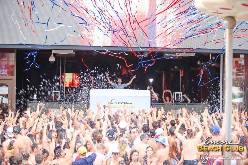 VIP Bottle Service Vegas.jpg