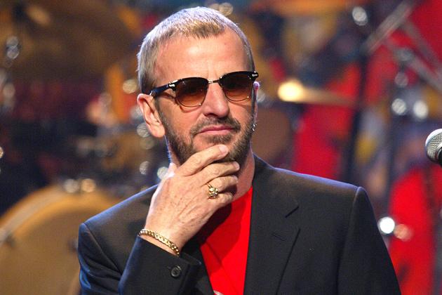 Ringo-Starr-Vegas VIP Travel.jpg