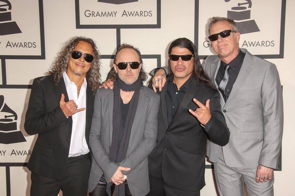 Metallica Las Vegas VIP Tickets.jpg