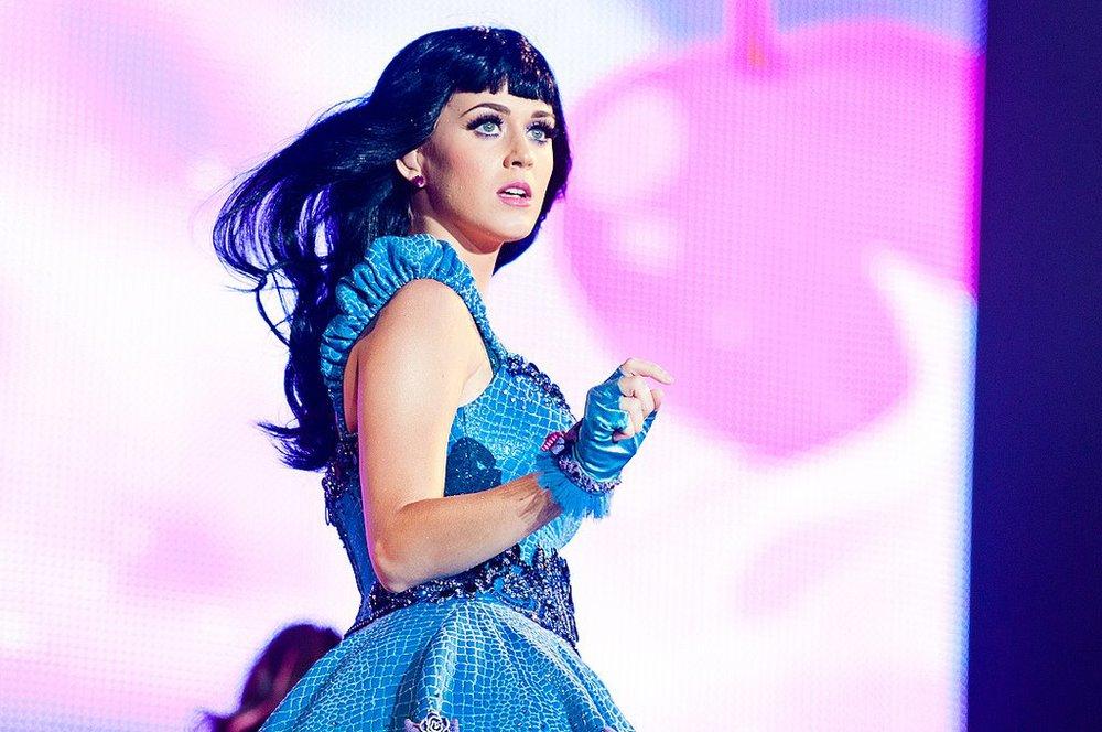 Katy Perry Las Vegas Strip Travel App.jpg
