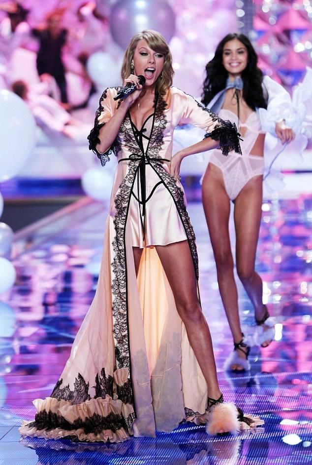 Taylor Swift Las Vegas Tickets.jpg