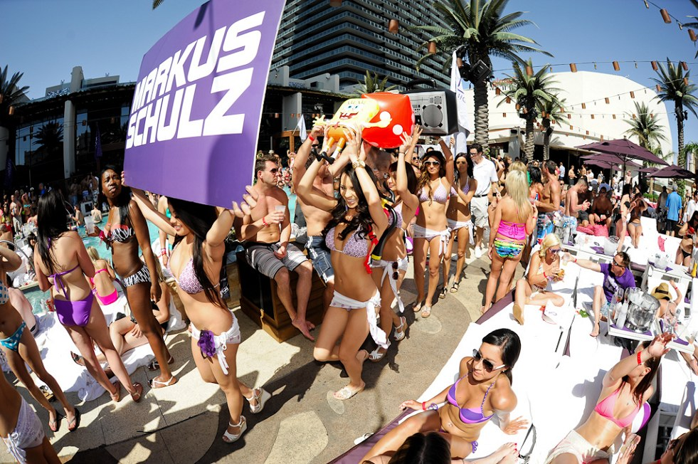 marquee Cabana Cost VIP Bottle Service.jpg
